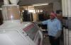 Şanlıurfa'nın hububatı Türkiye'yi doyuruyor