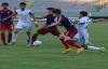 Şanlıurfaspor 2-1 Altınorduspor