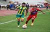 Şanlıurfaspor 2-1  Orduspor