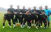 Şanlıurfaspor-Adanaspor maçı Elazığ'da oynanacak