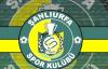 Şanlıurfaspor'un transfer yasağı kaldırıldı