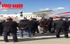 Şehit polis memuru Urfa'ya getirildi