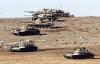 Sınıra 30 Bin Türk Asker