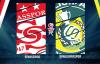 Sivasspor 2-0 Şanlıurfaspor