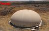 Siverek'te doğalgaz üretilecek