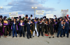 Sosyal Bilimler Meslek Yüksekokulu Mezuniyet Töreni