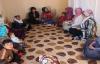 Suriyelilere eğitim