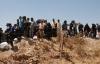 Suriye'nin dönüşleri belli oldu