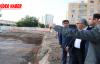 TOKİ'den Urfa'ya 2 Milyar Liralık Yatırım