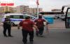 Trafik Zabıta, Halk Otobüslerini Denetledi