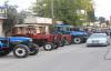Traktör piyasası durgun