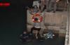 Urfa iki bayan kuma yüzünden intihara kalkıştı