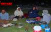 Urfa Kadir Gecesinde Büyük Yoğunluk Yaşadı