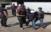 Urfa sağlık operasyonu, 7 kişi tutuklandı