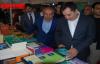 Urfa Yazarlara ev sahipliği yapıyor