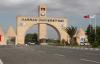 Urfa'da 21 Akademisyen Gözaltına Alındı