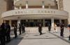 Urfa'da başsavcı tutuklandı..