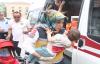 Urfa'da bir yaşında çocuk bulundu