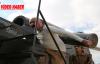 Urfa'da Çanakkale Savaşı Destanı