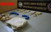 Urfa'da DEAŞ üyesi yakalandı