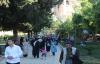 Urfa'da değişmeyen adres