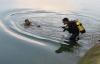Urfa'da Genç Kanalda Boğuldu