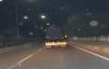 Urfa'da görev yapan polis aracı kaza yaptı