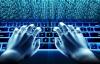 Urfa'da iki gün süren internet kesintisi sona erdi