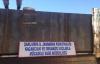 Urfa'da kaçak akaryakıt operasyonu