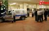Urfa'da kaza geçiren polis şehit oldu