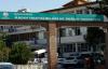 Urfa'da madde tedavi merkezi kuruluyor