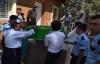 Urfa'da Polis intihar etti