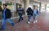 Urfa'da sağlık merkezlerine operasyon 12 tutuklama
