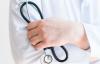 Urfa'da Sağlık Operasyon, 9 kişi Adliye'ye sevk edildi