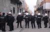 Urfa'da silahlı kavga, 7 yaralı, 5 gözaltı