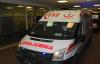 Urfa'da sürücü direksiyon hakimiyetini kaybetti, 1 ölü