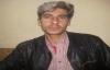Urfa'da suya düşen adam 4 gün sonra bulundu