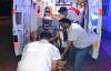 Urfa'da taşlı, sopalı silahlı kavga, 7 yaralı