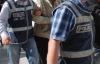 Urfa'da tutuklamalar devam ediyor