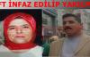 Urfa'da vahşi cinayet