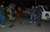 Urfa'da valiz paniğe neden oldu