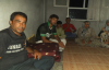 Urfa'da yaşam mücadelesi