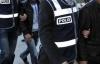 Urfa'da YDG-H Sorumlusu yakalandı