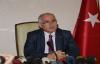 Vali Tuna, Urfa'da 150 kişi gözaltına alındı