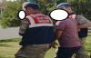 Viranşehir Patlamasına ilgili 11 kişi gözaltına alındı