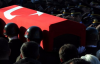 Viranşehir'de Polise Bombalı Tuzak: 3 Şehit