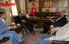 Yüksel, ''Eyyübiye Belediyesi'nin Hizmet Aşkı Beni Çok Mutlu Ediyor''