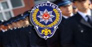 12 bin 801 polis açığa alındı