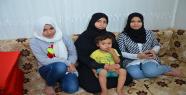 1 Kasım seçimleri Suriyelilere umut oldu