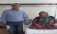 Urfa'da obezite hastalarına tüp mide ameliyatı yapıldı